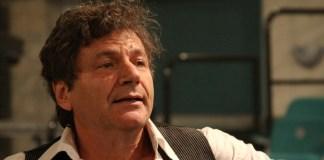 alexander hausvater regizori romani