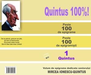 carte quintus antologie epigrame