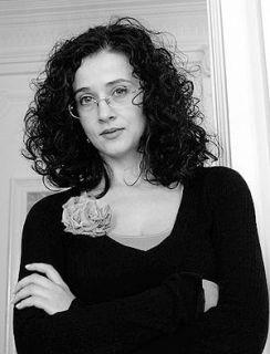 Cristina Modreanu