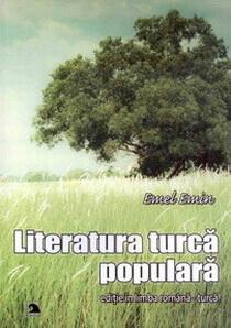 emel emin literatura turca populara