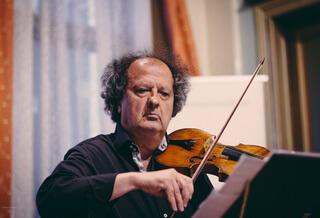 Alexandru Gavrilovici