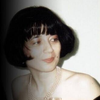 Irina Lucia Mihalca proza scurta
