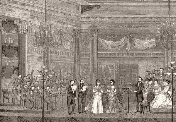 Verdi_Requiem_La_Scala 1874 (1)
