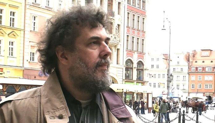 Christian Tămaș