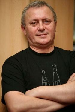 Ioan Es Pop