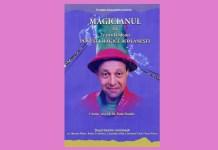 Magicianul povestilor Marian Râlea