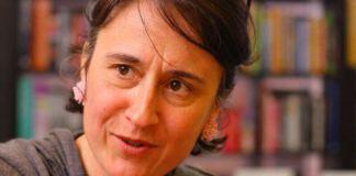 Marie-Hélène Fabra Brătianu