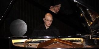 Matei Rogoz