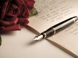 festival concurs poezie izbiceni