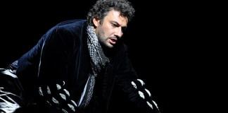 "Jonas Kaufmann în ""Otello"" la Covent Garden Sursa foto © ROH"