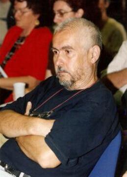 Leonard Popovici