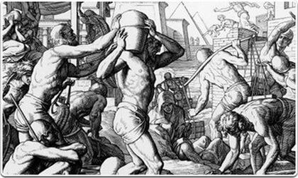 sclavi-antichitate-teatrul-lui-plaut