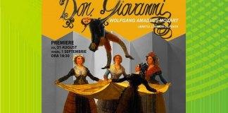 Don Giovanni ONB Andrei Șerban