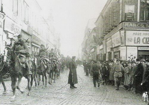 Falkenhayn-December_6_1916