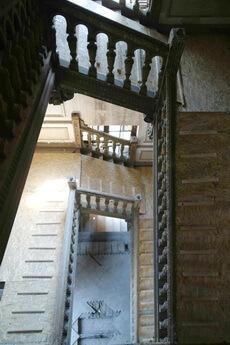 Palatul Pleșa