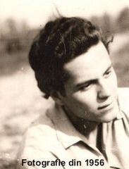 cristian-munteanu-in-1956