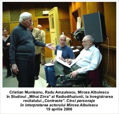 cristian-munteanu-mircea-albulescu-contraste-recital1