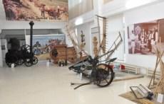 foto muzeul-agriculturii-slobozia