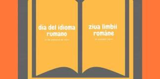 icr madrid cursuri de limba romană