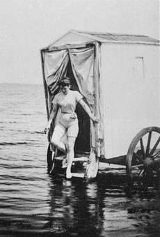masina de baie cabina mare