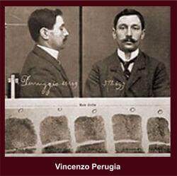 vincenzo-perugia-gioconda-furt-luvru-costin-tuchila-1911