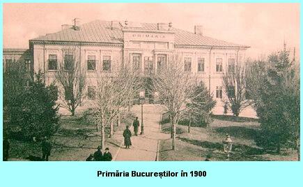 Primaria-Capitalei-la-1900
