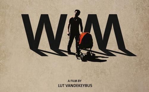 WIM filmWIM film
