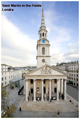 st-martin-in-the-fields1