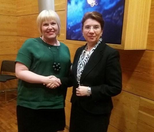 vizită-Finlanda Sursa foto MRP