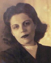 Margareta Sterian