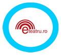 logo-eteatru-ro-fond-albastru