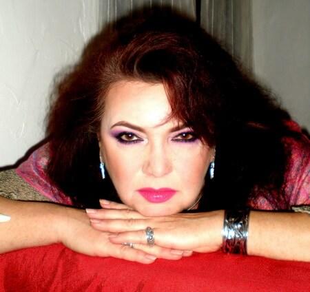 Camelia Cristescu