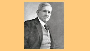 Constantin Bacalbașa