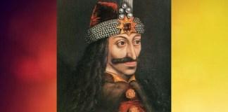 Vlad Tepes in literatura romana daniela sontica memor
