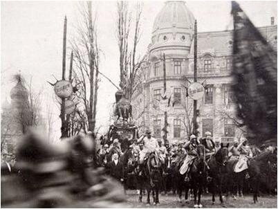 14-bis-1-decembrie-1918-universitate1