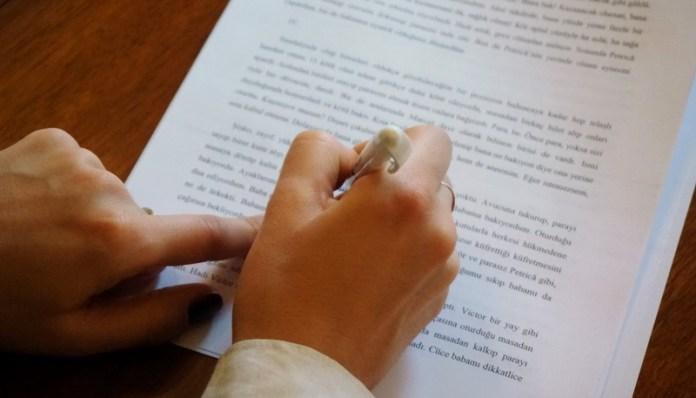 atelier traduceri literare icr istanbul