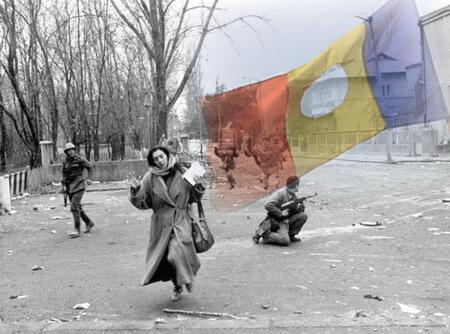 docu-drama-revolutie-89-cristina-chirvasie-pusa-roth
