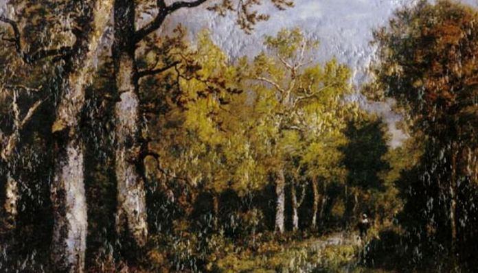 florentina loredana dalian ecologista ganduri dulci amarui leviathan.ro