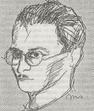 Paul-Sterian