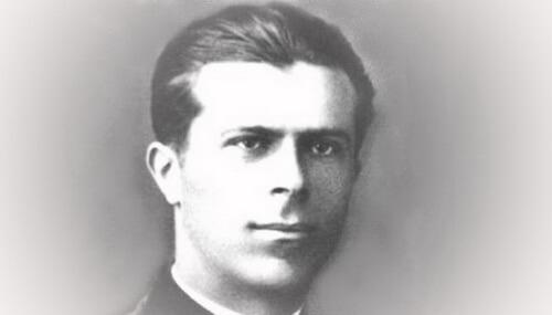 Stefan Odobleja leviathan.ro