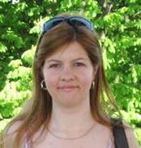 Iulia Dora Covaliu
