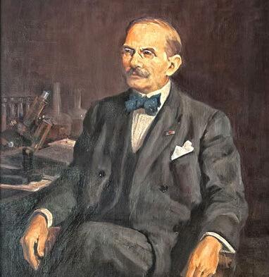 Victor Babeș (1854–1926)