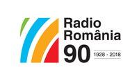 SIGLA-RADIO-ROMANIA-90-DE-ANI