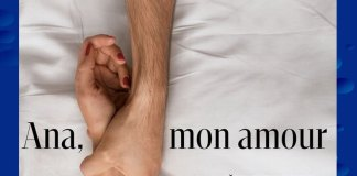filmul ana mon amour