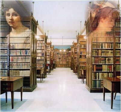 moisil-despre-biblioteca-si-femei