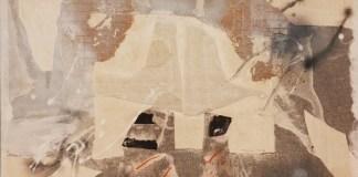 pictura diaspora expozitie icr