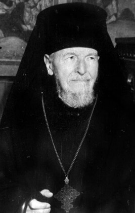 Pr. Benedict Ghiuș
