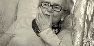 Simina Mezincescu
