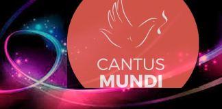 festival cantus mundi