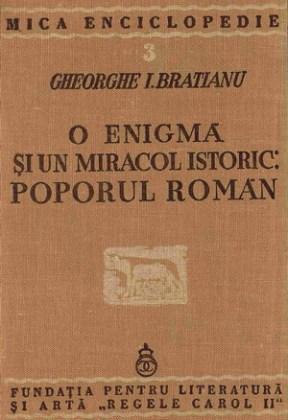 Ediția princeps, 1940